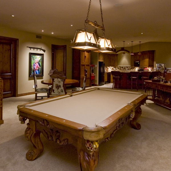Best ideas about Game Room In Spanish . Save or Pin 202 best SPANISH COLONIAL images on Pinterest Now.