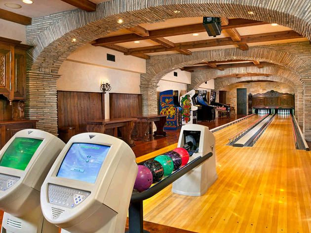 Best ideas about Game Room In Spanish . Save or Pin 17 Best images about Game Room on Pinterest Now.