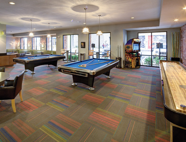 Best ideas about Game Room Laws In Texas . Save or Pin Lubbock TX Student Housing & Student Apartments Now.
