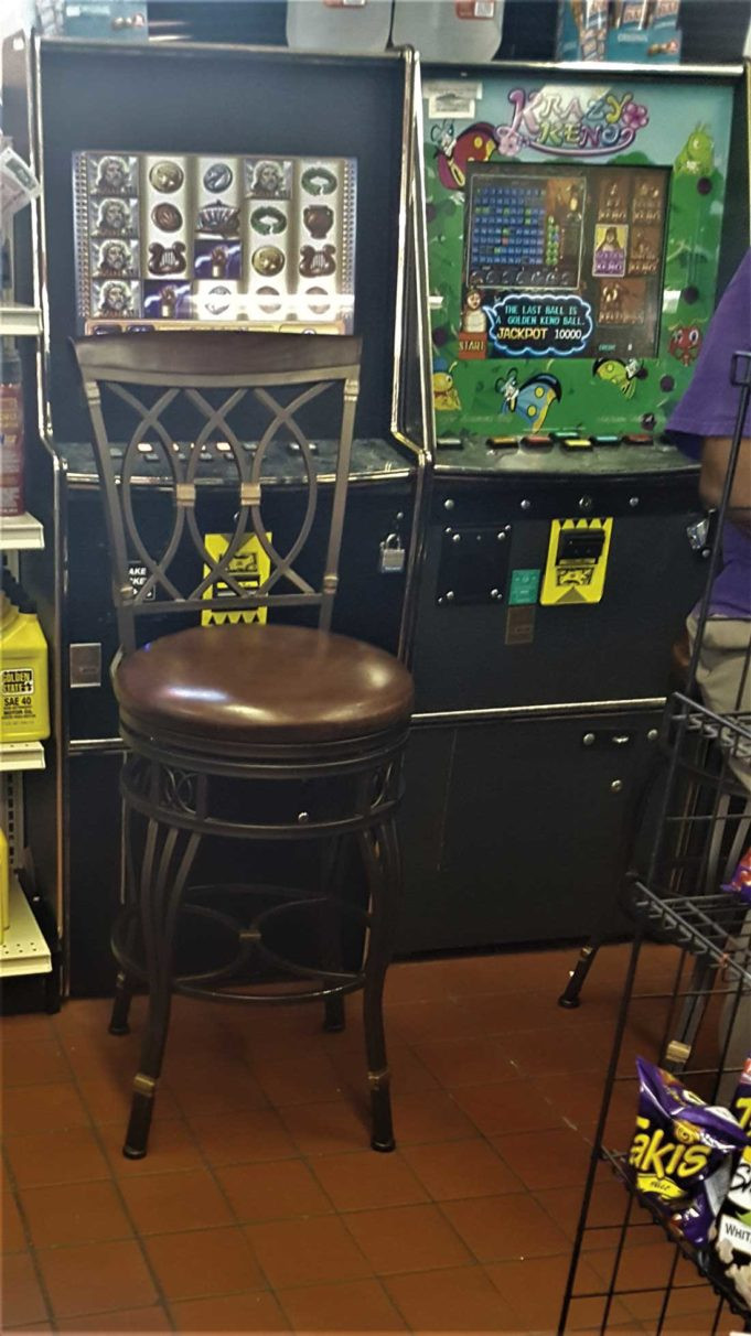 Best ideas about Game Room Laws In Texas . Save or Pin Game Rooms Go Fort Worth Weekly Now.