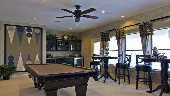 Best ideas about Game Room Laws In Texas . Save or Pin Cinco Ranch 70s Legacy Series in Katy Texas Taylor Now.