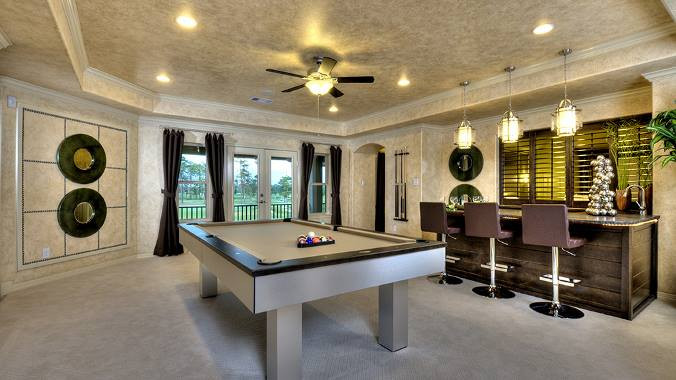 Best ideas about Game Room Laws In Texas . Save or Pin Fall Creek 80s Legacy Series in Humble Texas Taylor Now.