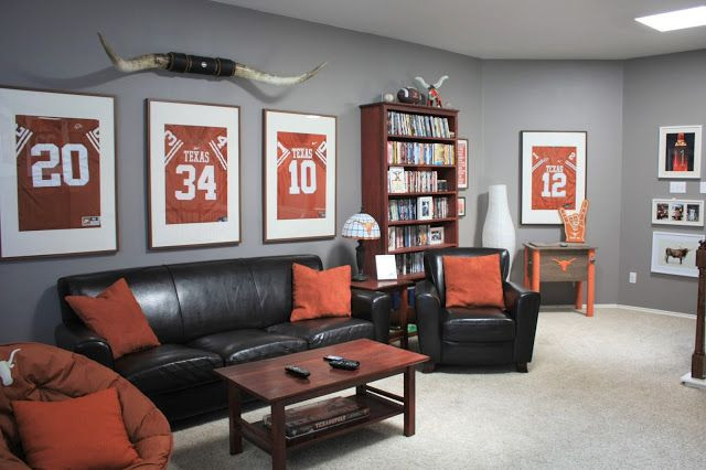 Best ideas about Game Room Laws In Texas . Save or Pin 17 Best ideas about Classy Men on Pinterest Now.