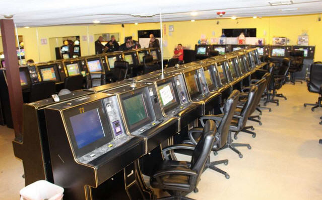 Best ideas about Game Room Laws In Texas . Save or Pin Houston man sentenced to prison for laundering proceeds of Now.