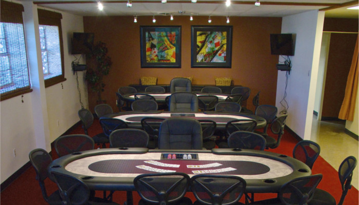 Best ideas about Game Room Laws In Texas . Save or Pin Texas Card House Opens First Legal Poker Room in Austin Now.