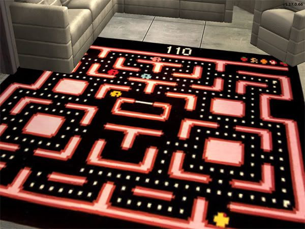 Best ideas about Game Room Rugs . Save or Pin 25 best ideas about Nerd cave on Pinterest Now.