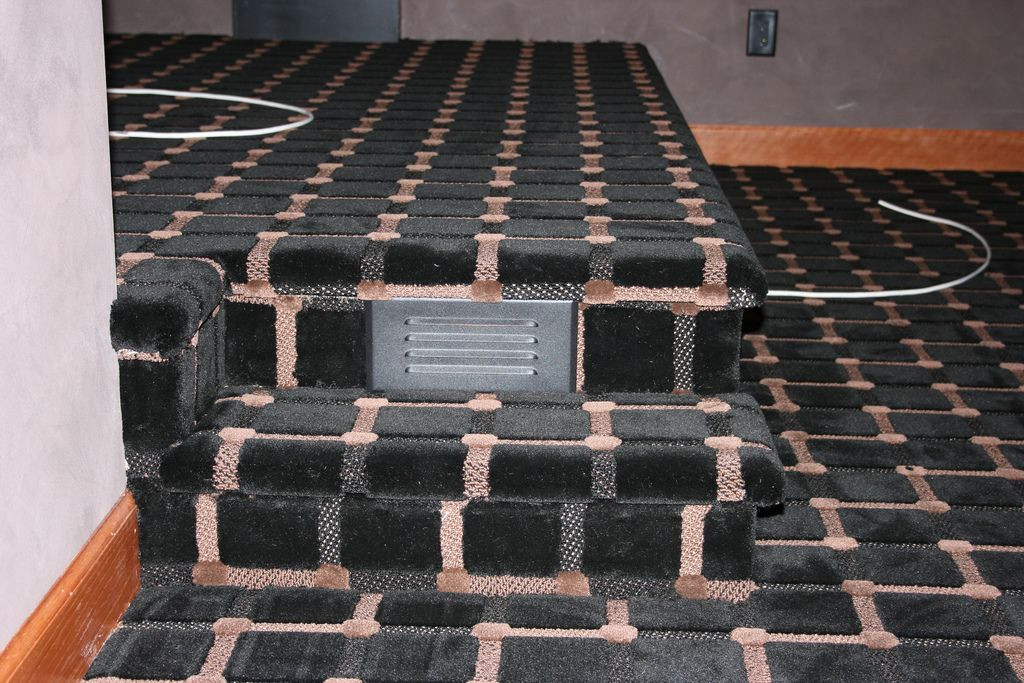 Best ideas about Game Room Rugs . Save or Pin Couriston Theater Game Room Carpet Ideas Now.