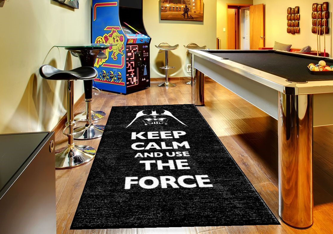 Best ideas about Game Room Rugs . Save or Pin Man Cave Rugs Now.