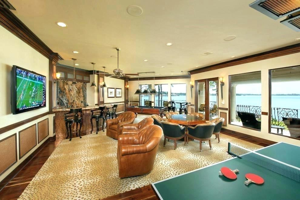 Best ideas about Game Room Rugs . Save or Pin game room rugs – Top Docs Now.