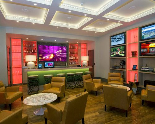 Best ideas about Game Room Seating . Save or Pin Game Room Seating Now.