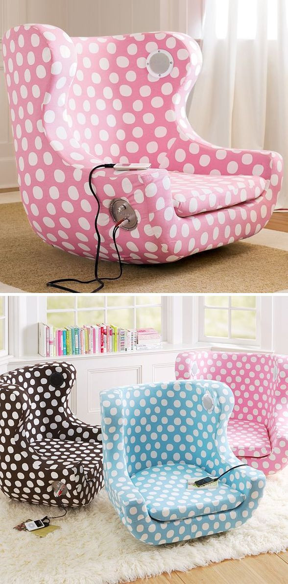 Best ideas about Game Room Seating . Save or Pin Best 25 Reclining office chair ideas on Pinterest Now.