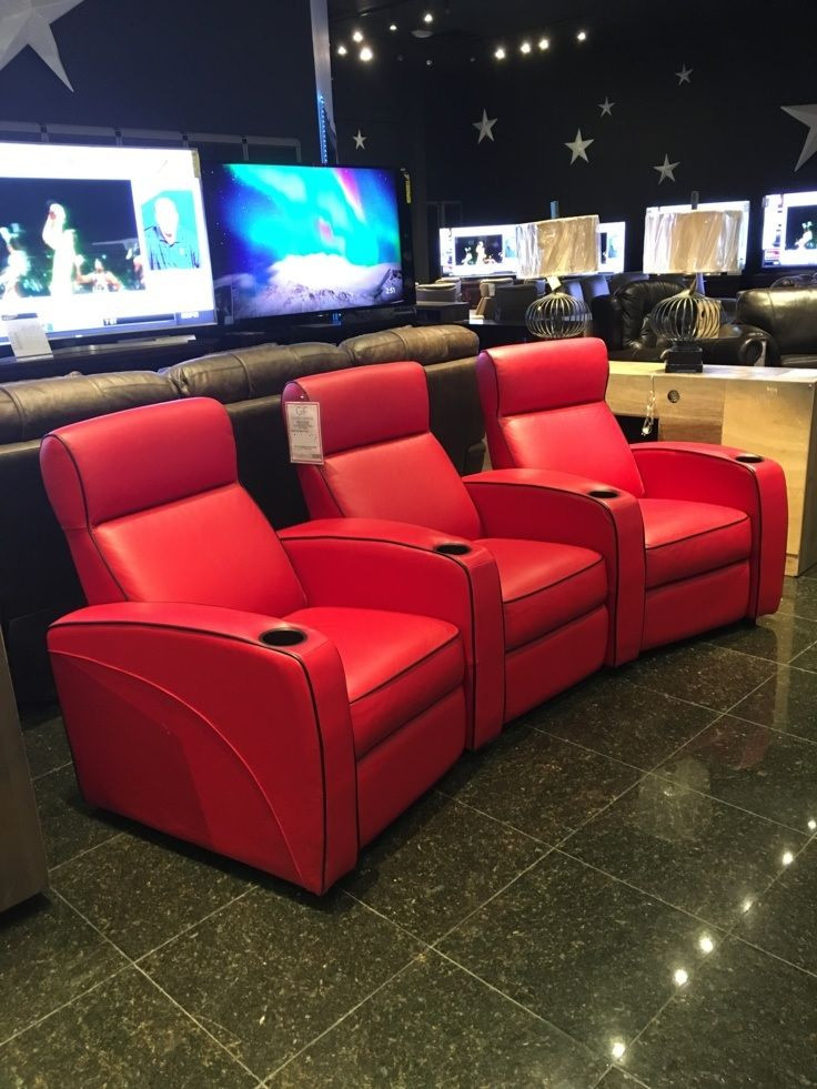 Best ideas about Game Room Seating . Save or Pin 59 best Home Theater Game Room images on Pinterest Now.