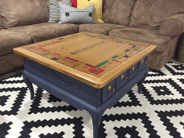 Best ideas about Game Room Table . Save or Pin Best 25 Game tables ideas on Pinterest Now.