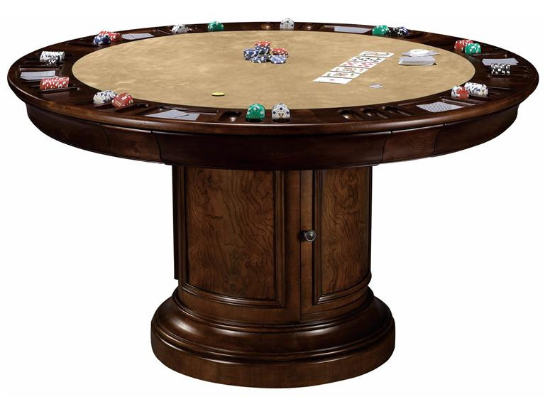 Best ideas about Game Room Table . Save or Pin Game Room Furniture Now.