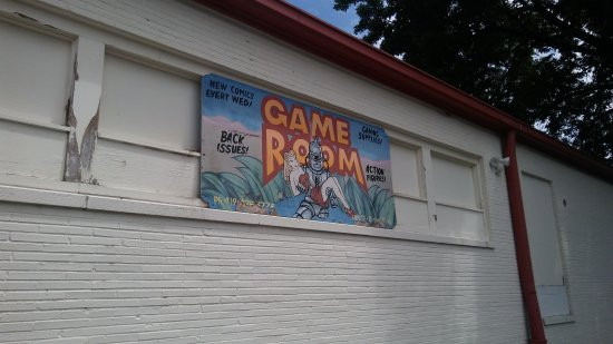 Best ideas about Game Room Toledo . Save or Pin Hollywood Casino Toledo All You Need to Know Before You Now.