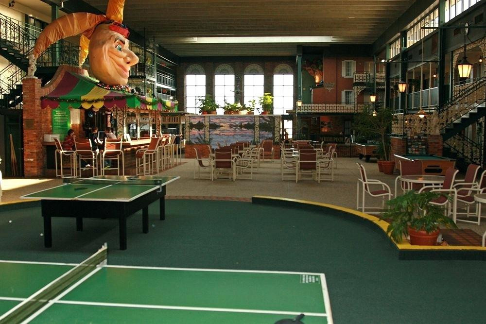 Best ideas about Game Room Toledo . Save or Pin Toledo Game Room Dining Lounge Game Room Toledo Now.