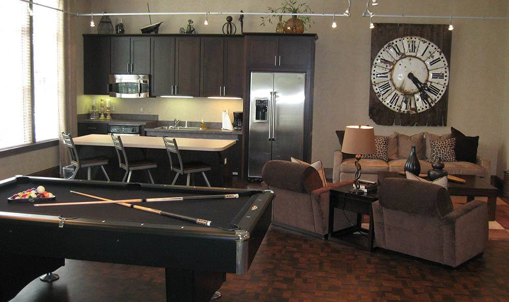 Best ideas about Game Room Toledo . Save or Pin s of Chelsea Place in Toledo OH Now.