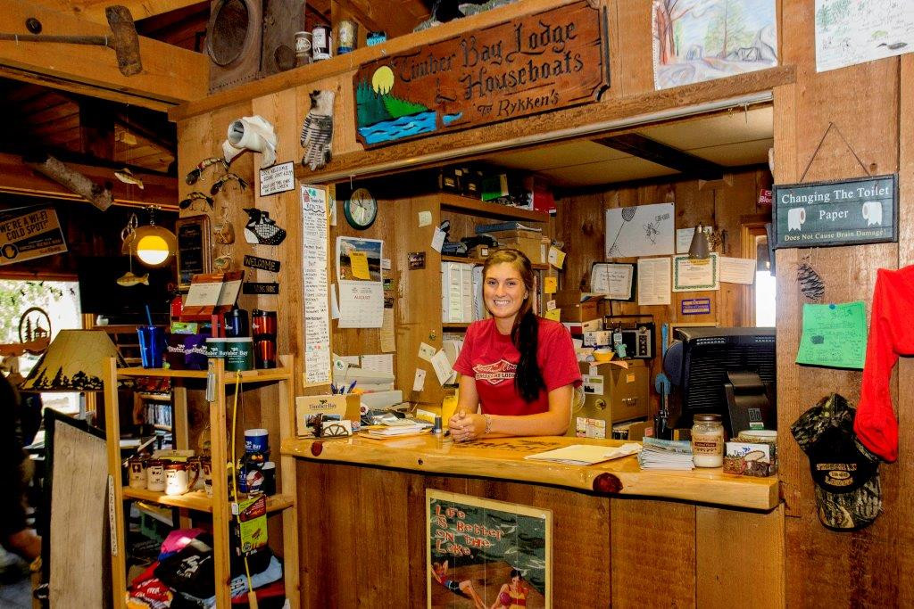 Best ideas about Game Room Trading Post . Save or Pin Trading Post Gift Shop Now.