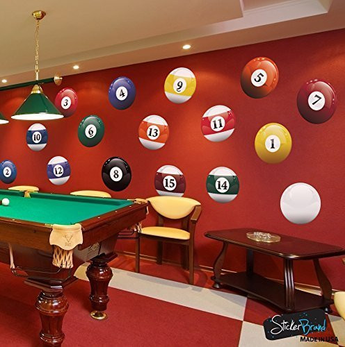 Best ideas about Game Room Wall Art . Save or Pin Absolutely Epic Game Room Wall Decor Gaming Wall Art Now.