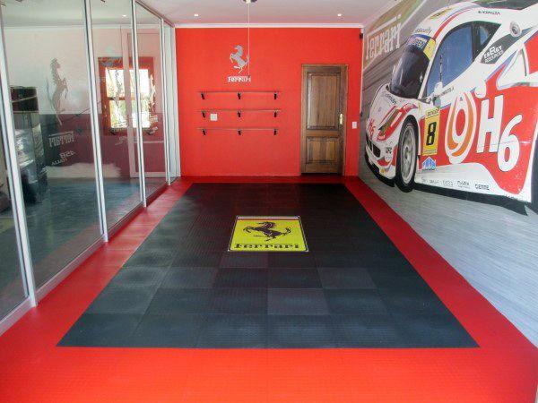Best ideas about Garage Paint Colors Ideas . Save or Pin Best 25 Garage paint colors ideas on Pinterest Now.