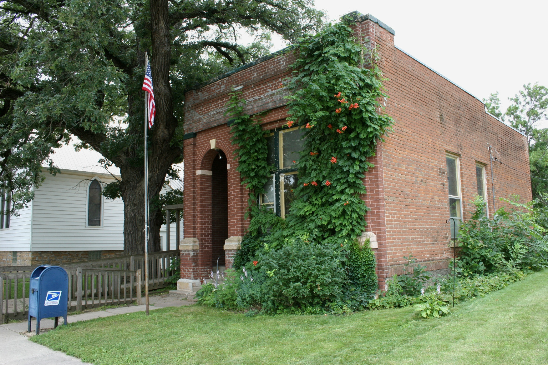 Best ideas about Garden City Post Office . Save or Pin Zip code Now.