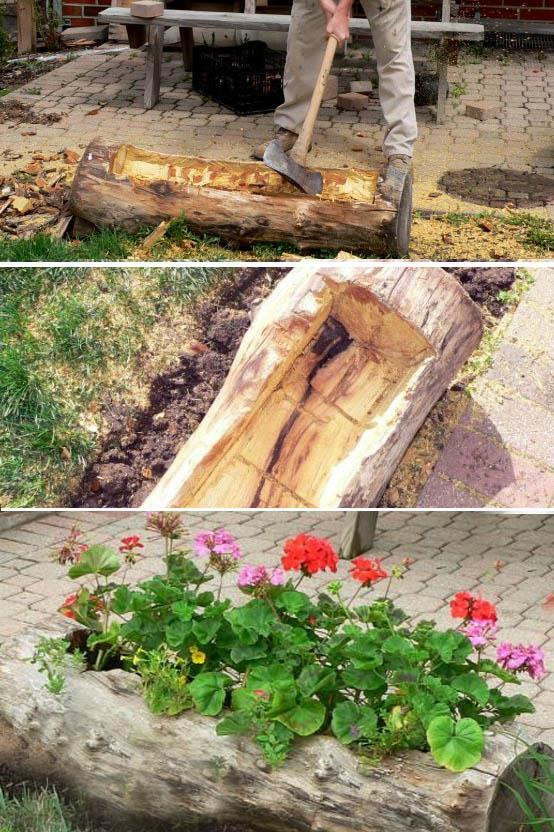 Best ideas about Garden Ideas Diy . Save or Pin DIY Garden Ideas Android Apps on Google Play Now.