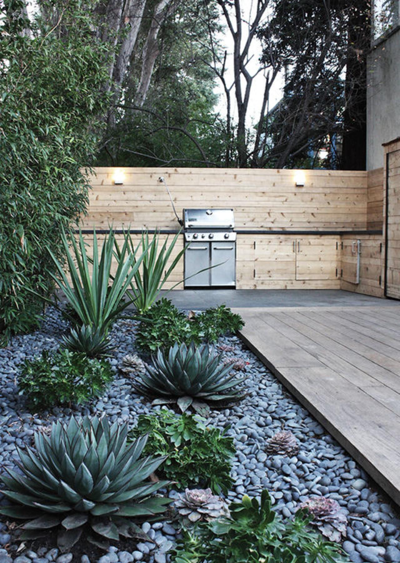 Best ideas about Garden Landscape Ideas . Save or Pin 50 Best Succulent Garden Ideas for 2019 Now.