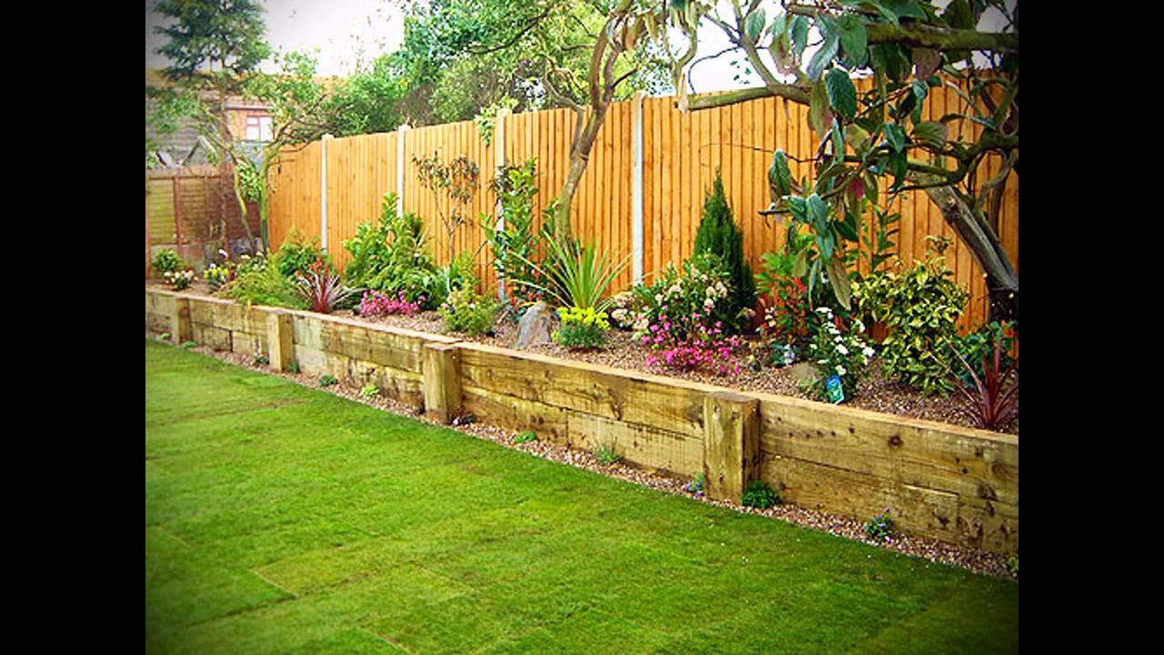 Best ideas about Garden Landscape Ideas . Save or Pin Exotic Landscape garden ideas Now.