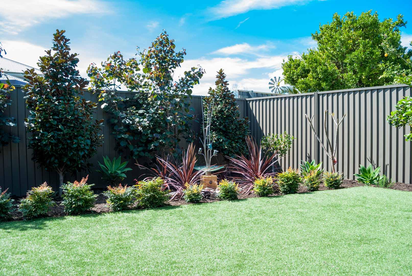 Best ideas about Garden Landscape Ideas . Save or Pin Landscaping Ideas Perth Garden Ideas Now.