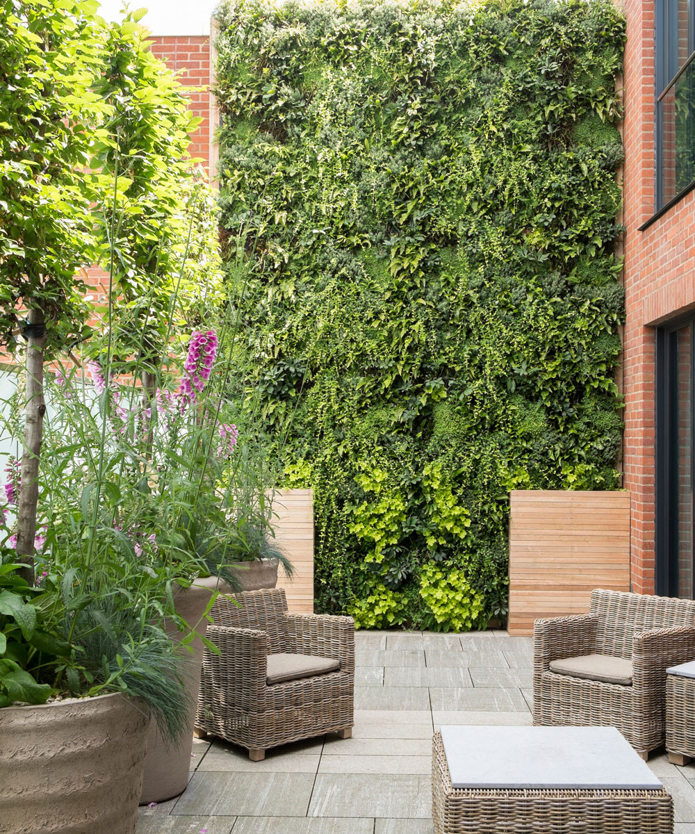 Best ideas about Garden Landscape Ideas . Save or Pin Garden landscaping ideas how to plan and create your Now.