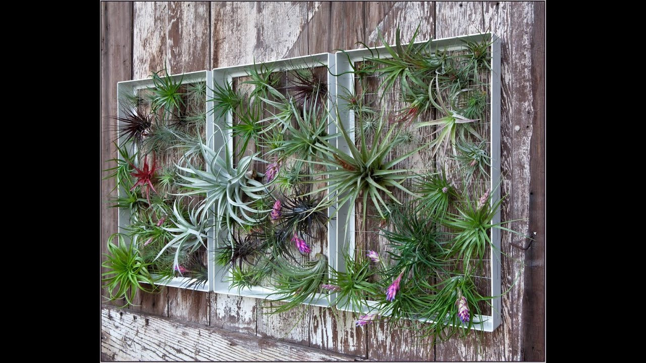 Best ideas about Garden Wall Art . Save or Pin Beautify Your Patio With Garden Wall Art Ideas Now.