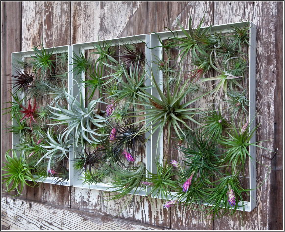 Best ideas about Garden Wall Artwork . Save or Pin Beautify Your Patio trough Garden Wall Art Ideas Now.