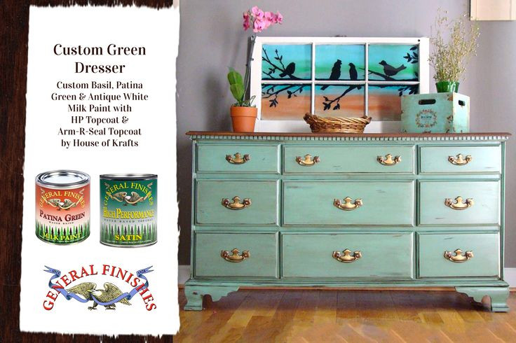 Best ideas about General Finishes Milk Paint Colors . Save or Pin 1000 images about Custom Mixed Colors on Pinterest Now.