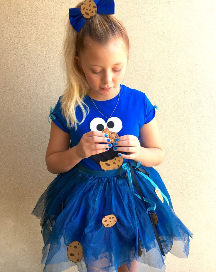 Best ideas about Girl Scout Costume DIY . Save or Pin Best 25 Girl scout costume ideas on Pinterest Now.