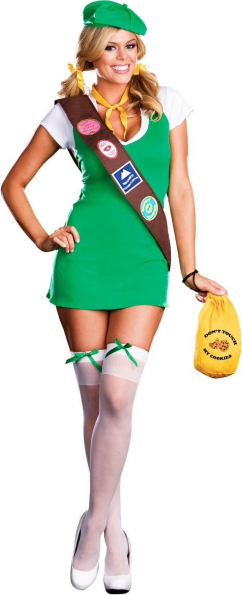 Best ideas about Girl Scout Costume DIY . Save or Pin Gold Graduation Balloon Weight Now.