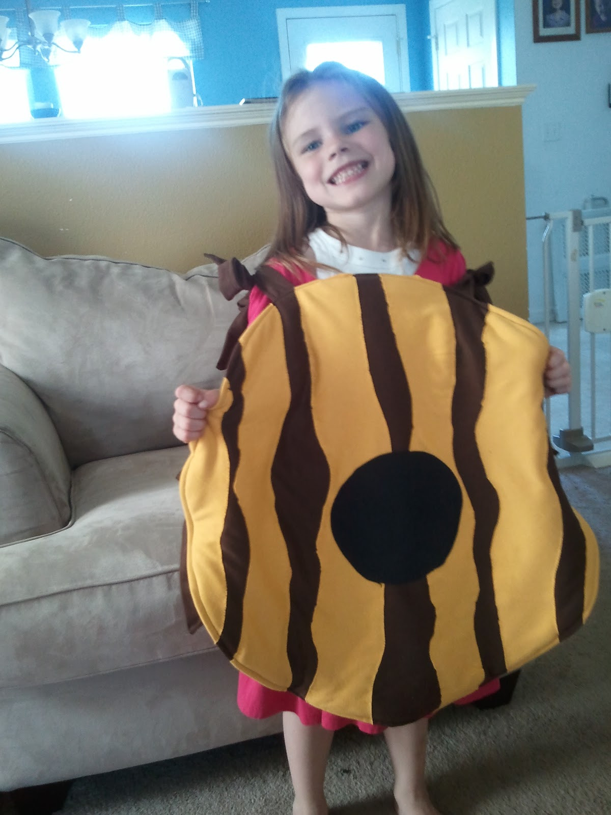 Best ideas about Girl Scout Costume DIY . Save or Pin Project Bon Bon Girl Scout Cookie Costumes Now.
