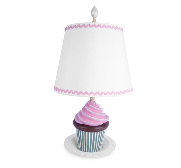 Best ideas about Girls Desk Lamp . Save or Pin 15 Stylish Girls Bedroom Table Lamps Now.