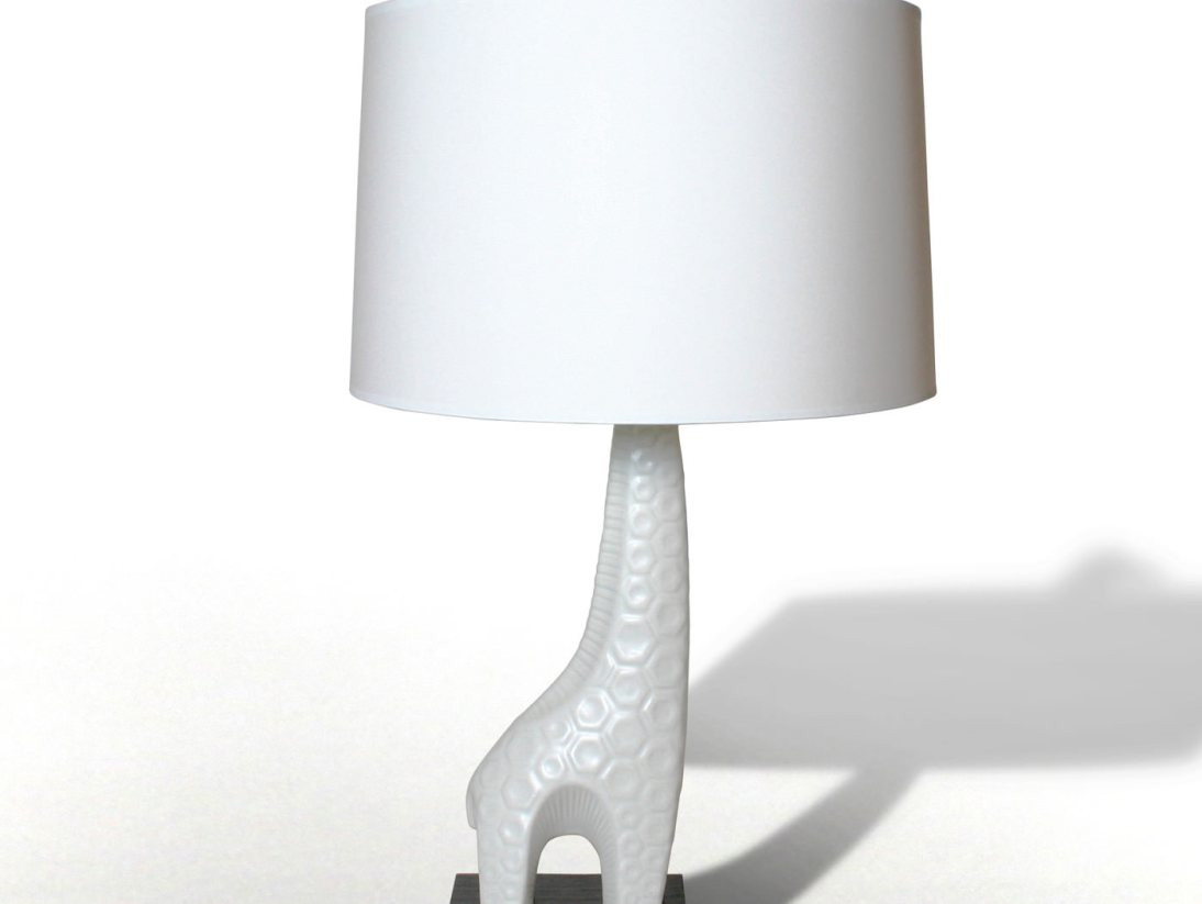 Best ideas about Girls Desk Lamp . Save or Pin Delicate Table Lamps For Teen Girls Tags Cute Desk Lamp Now.