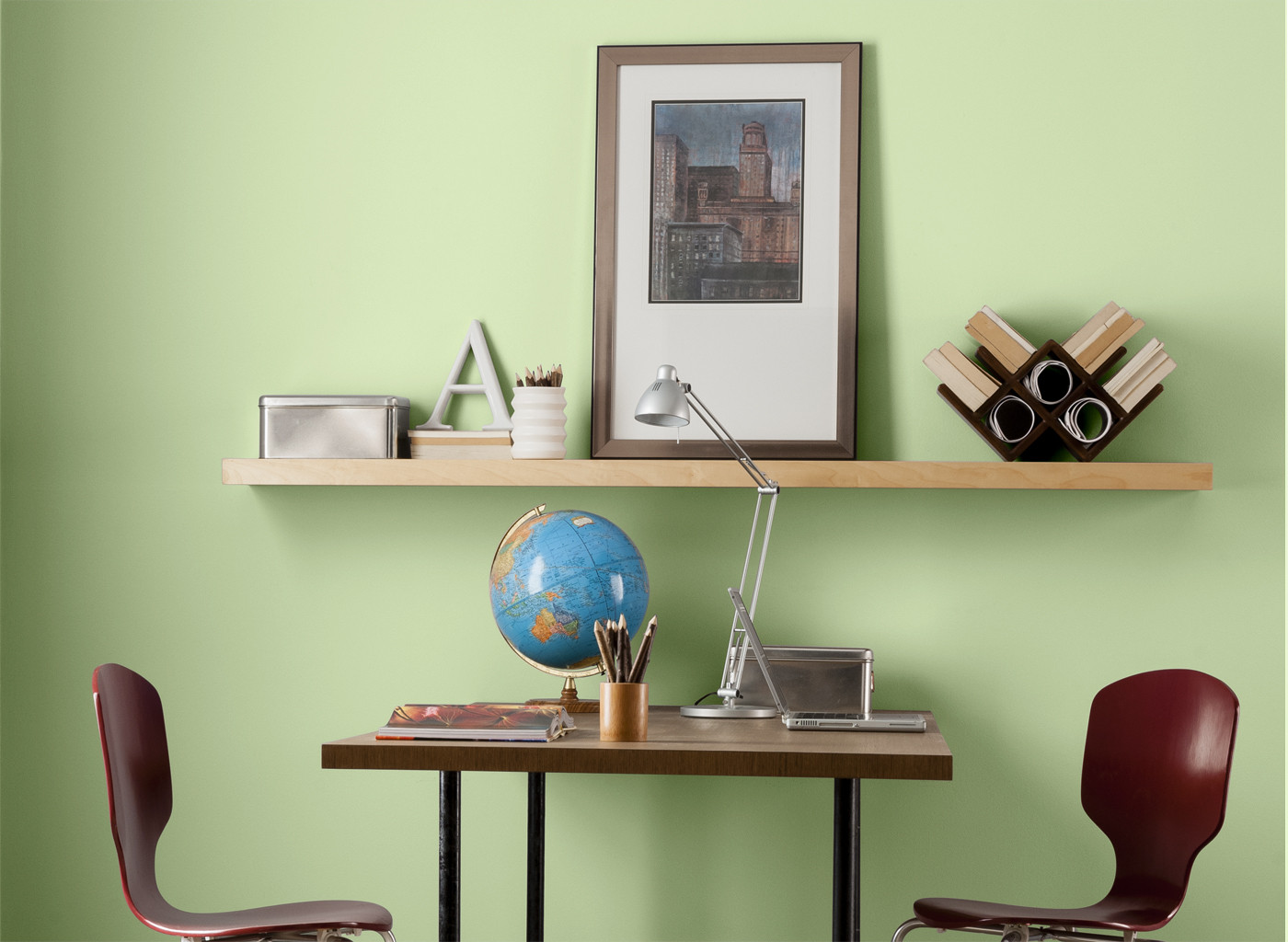 Best ideas about Glidden Paint Colors . Save or Pin Glidden Interior Paint Color Chart Now.