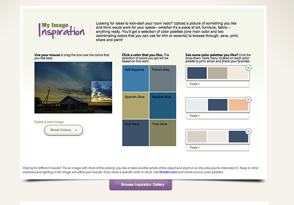Best ideas about Glidden Paint Colors . Save or Pin glidden paint colors the 25 best glidden paint colors Now.