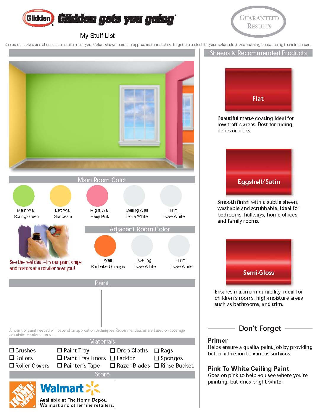 Best ideas about Glidden Paint Colors . Save or Pin glidden paint colors 2017 Grasscloth Wallpaper Now.