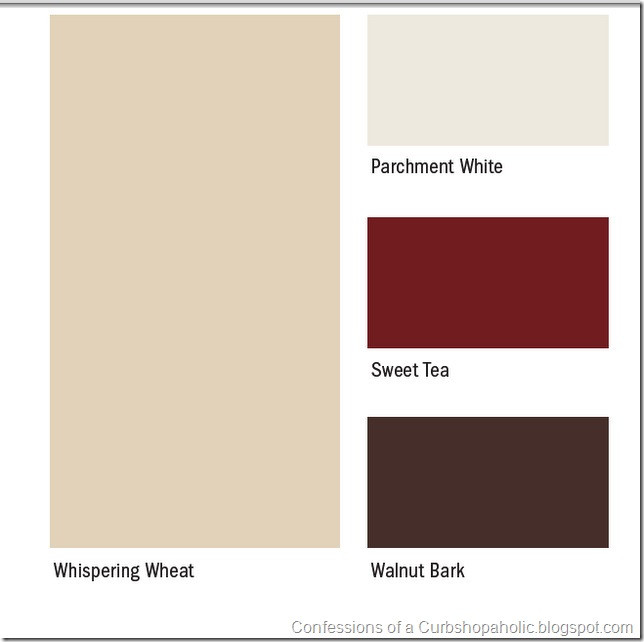 Best ideas about Glidden Paint Colors . Save or Pin Glidden Paint Colors how to design a living room Now.