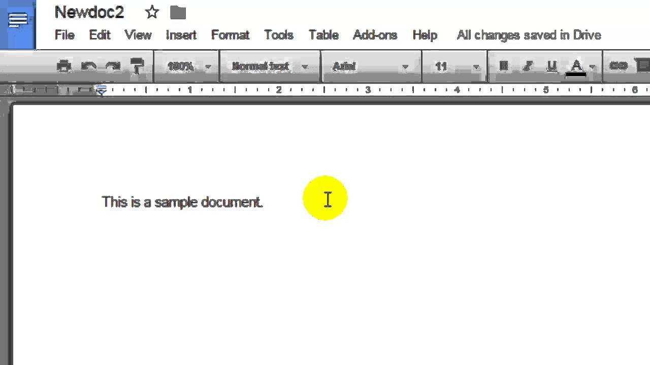 Best ideas about Google Docs Landscape . Save or Pin How to set a document as landscape or portrait in Google Now.