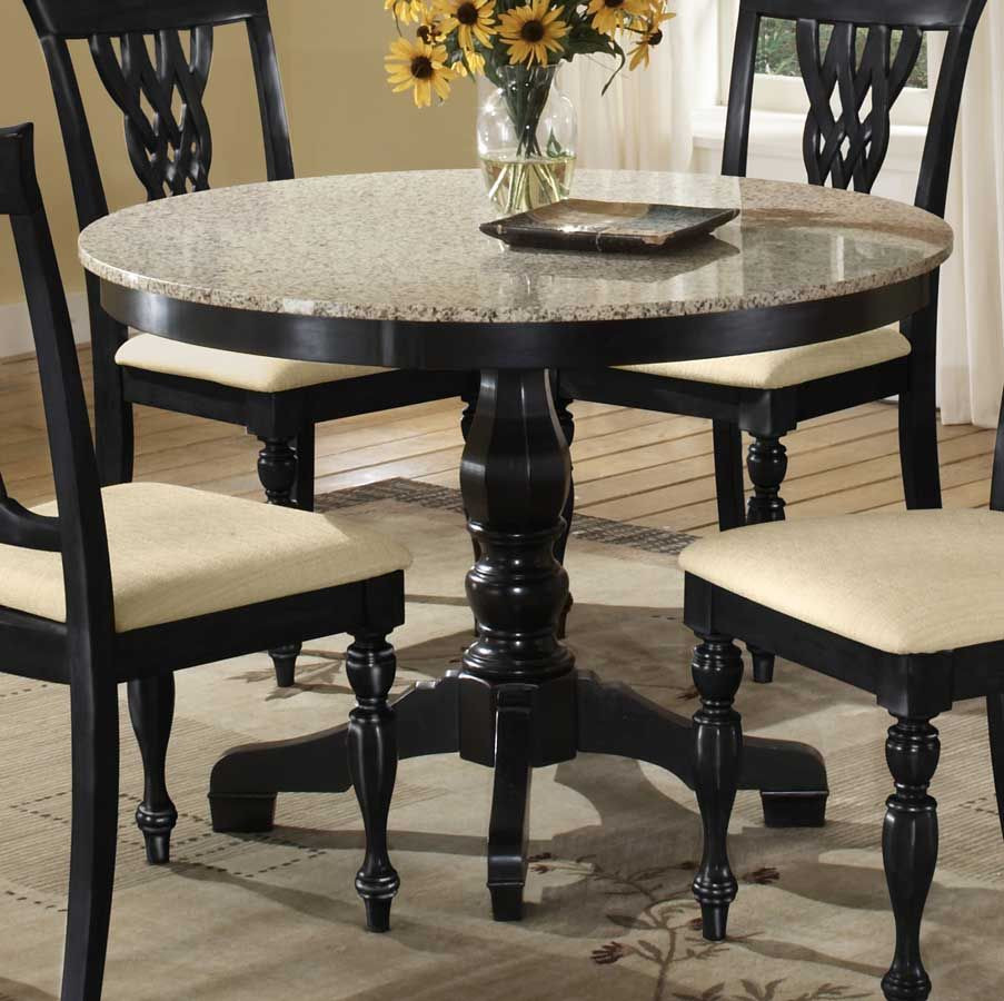 Best ideas about Granite Dining Table . Save or Pin Print of Beautiful Granite Dining Table Set Now.