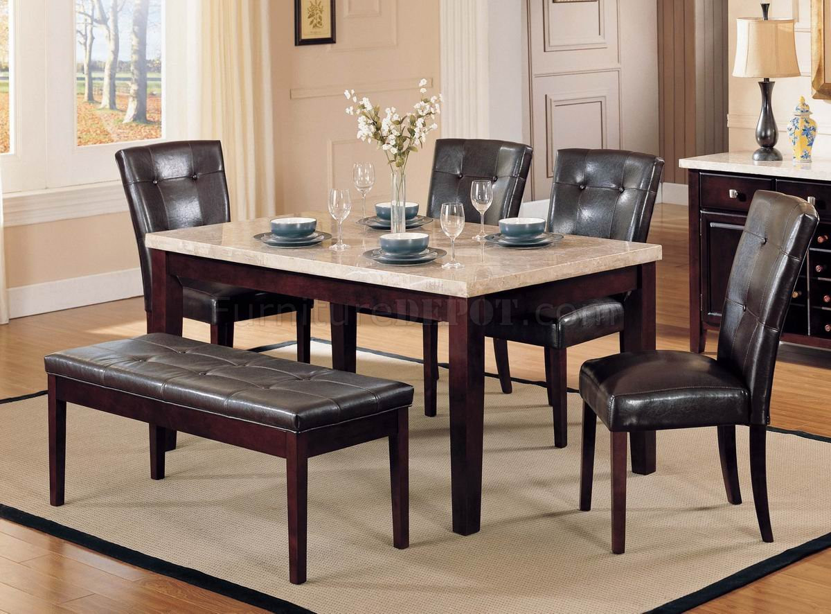Best ideas about Granite Dining Table . Save or Pin Granite Dining Table Models Grey Granite Top Table Now.