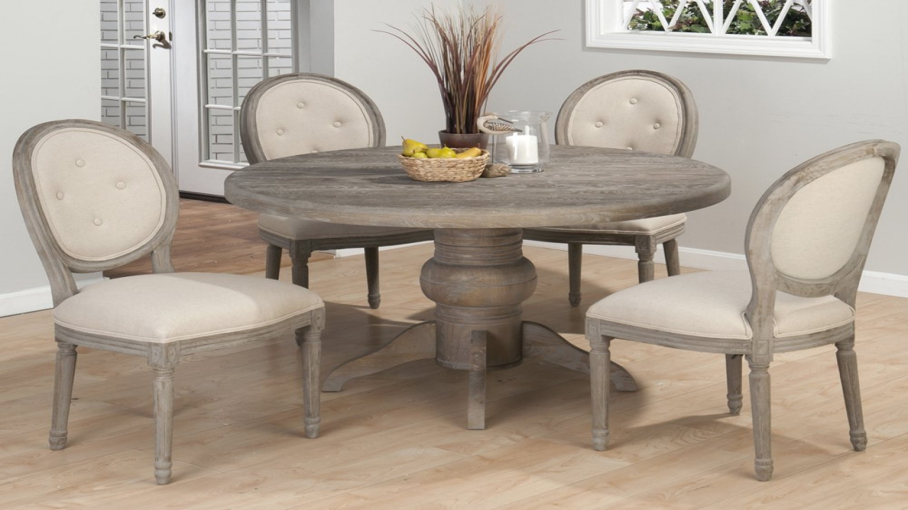 Best ideas about Gray Dining Table . Save or Pin 40 Grey Dining Room Table Sets Dining Room Set At The Now.