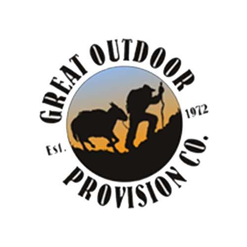 Best ideas about Great Outdoor Provision . Save or Pin Acheter du matériel de camping sur le web Outcamp Now.