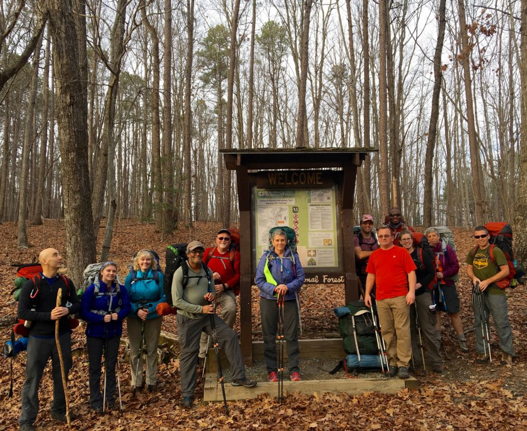 Best ideas about Great Outdoor Provision . Save or Pin Winter Backpacking Prepare for me time Now.