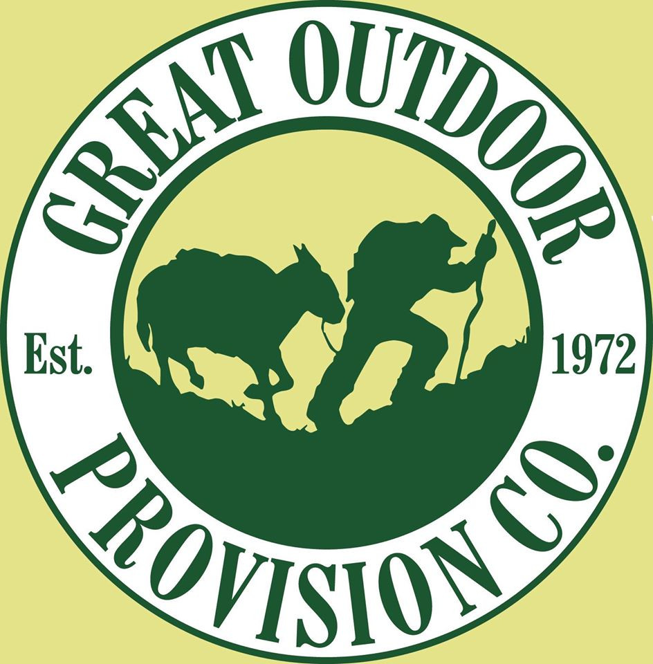 Best ideas about Great Outdoor Provision . Save or Pin Great Outdoor Provision Co Virginia Beach VA Now.