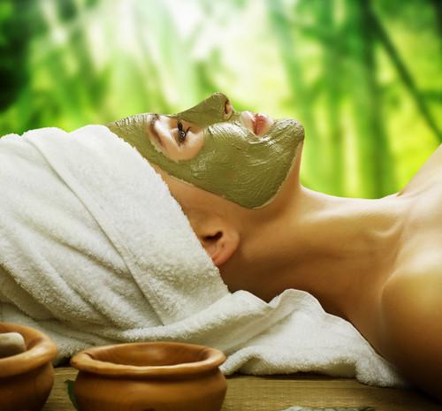Best ideas about Green Tea Face Mask DIY . Save or Pin Best DIY Matcha Green Tea Face Masks Now.